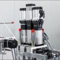 Mask Machine Mask Ear Loop Machine Ultrasonic Machine