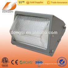 LED Die-casting Aluminum Lamp Body Material and Wall Lamps