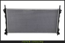 Radiator for Ford Transit Van 2.4L Diesel