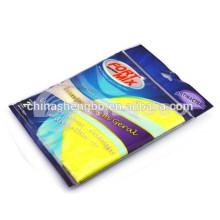Tissu de nettoyage allemand [Fabriqué en Chine]