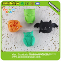 Carino Fancy Food 3D Ice Cream Gomme Forma