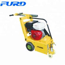 Honda Powered Concrete Scarifier 13HP Road Milling Machines(FYCB-250)