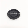 Pressure Regulating Valve NBR Rubber Diaphragm