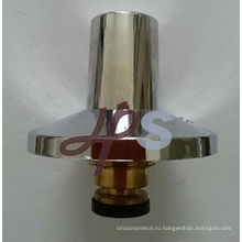 патрон клапана для запорного клапана
