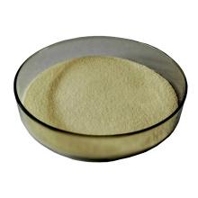 Poudre de lécithine de soja biologique