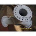 gerador de ímã permanente de baixa velocidade/rpm 200KW