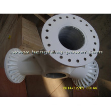 High quality of wind turbines/wind generator 200w