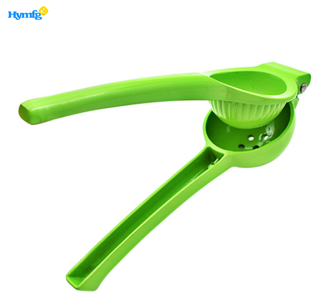 Manual Lemon Juicer