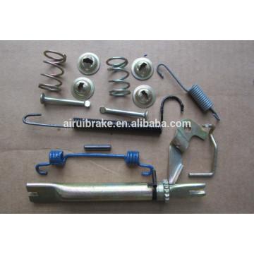 Brake Shoe repair hardware kit for Tornado 751