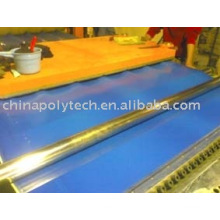 ROOFING SHEET EXTRUSION LINE