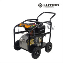 Motores Diesel industriais lavadora de alta pressão de água fria (15D 28-C 15D 36-10C 18D 35-10C)