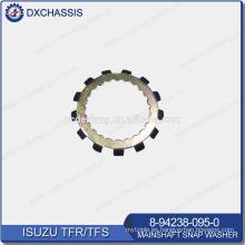 Genuino TFR / TFS Mainshaft Snap Washer 8-94238-095-0