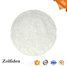 Compre online CAS99294-93-6 Zolfiden tartarato em pó