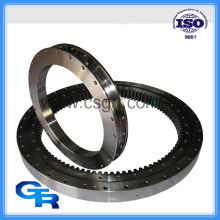 Excavator swing circle supplier