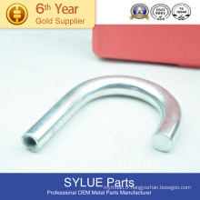 Moulages d'alliage d'aluminium de haute précision