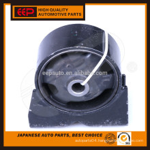 Auto Engine Mount for Toyota Corona AT190 12361-16210 Engine Mount Rubber Bushing