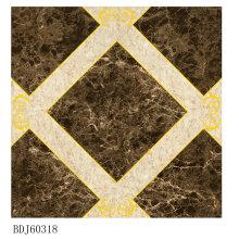 Мануфактура ковровой плитки в Фуцзянь (BDJ60318)