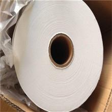99,97% Glasfaser-Luftfilterpapier für Filter