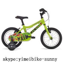 Китай оптовая дешевые ребенок велосипед мальчиков спортивные велосипеды 12 дюймов велосипед/ребенок велосипед европейский стандарт/ребенок велосипед для детей 3 лет