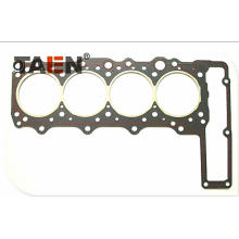 Good Quality German Vehicle Engine Cover Head Gasket