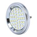 LED SY AR111 SMD