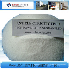 Dh101-Antistatic Agent for Powder Coating