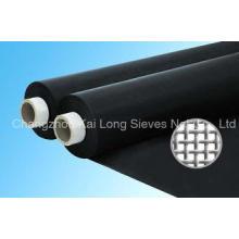 Waterproof Polyester Anti Dust Mesh For Mobile Phones KL140