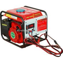 Inversor de corriente digital 12v para el coche de recarga de la batería