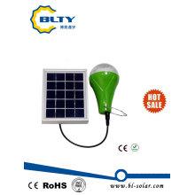 2016 Newest Emergency Portable LED Solar Lantern