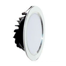 4 Inch LED Downlight/SMD 2835 LEDs/9W LED Downlight with CE and RoHS