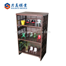 Buy Wholesale From China Drawer Mould Plastic Injection Drawer Moulding