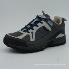 Chaussures de sport unisexe en plein air Chaussures de trekking Chaussures de travail