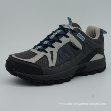 Unisex Outdoor Sports Shoes Trekking Shoes Working Shoes