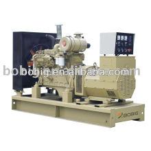 DCEC / CCEC generador de energía de 20kW-1000kW