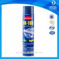 2015 Hot sales no formaldehyde spray on glue adhesive