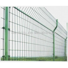 High Quality Fence Netting (factory)