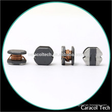 Wire Wound 82nh 7em type smd inductor 1A