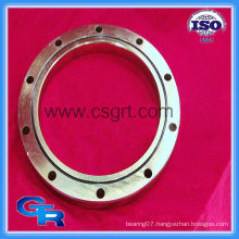 Rollix slewing bearing design