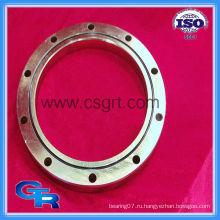 Nsk bearing / поворотный привод / червячная передача