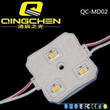 140-150lm 3 чипа SMD 5630 Модуль впрыска СИД для светлого письма и светлой коробки