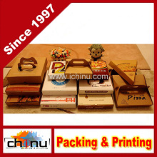 Custom Printed Size Pizza Box (1314)