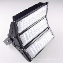 Outdoor 150W Light with Ce RoHS