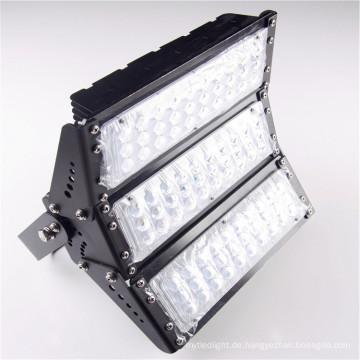 Outdoor 150W Licht mit Ce RoHS