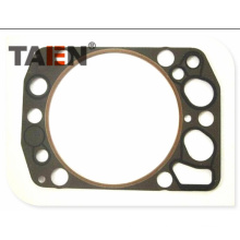 Factory Direct Export Auto Motor Einzylinder Kopfdichtung (442)