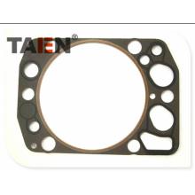 Junta de culata de cilindro único del motor auto de exportación directa de fábrica (442)