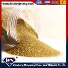 Synthetic Diamond Powder /Industrial Diamond /Diamond Micron Powder