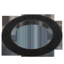 Serras de corte de resina para QFN