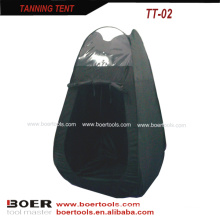 Tanning Tent Clothing Tent Beauty Tent Pop Up Tent without top