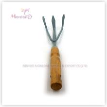 Короткие ручные грабли (7.7*27.5 см)