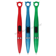 R3977A Promotional Plastic Ballpoint Pens